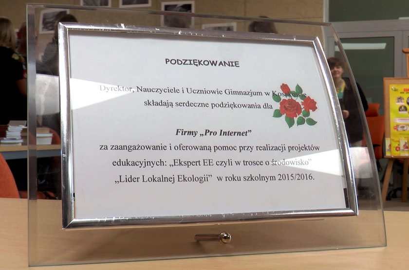 gimnazjum-dzien-ziemi